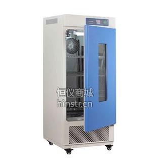 生化培养箱(LRH-250/LRH-250F)