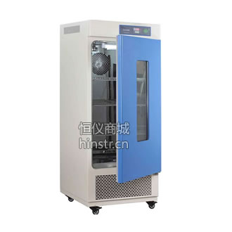 生化培养箱(LRH-800F)